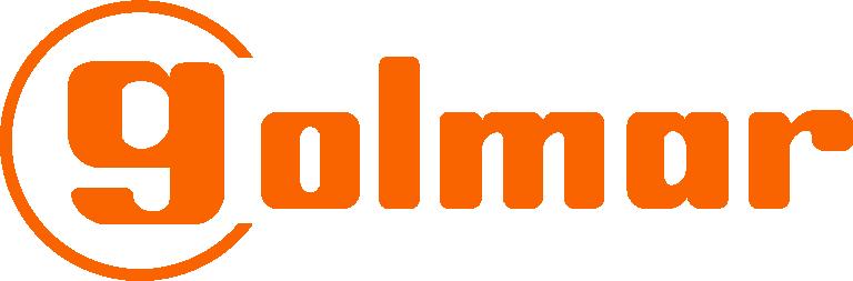img06